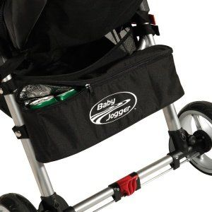 37++ Stroller baby does harga ideas in 2021