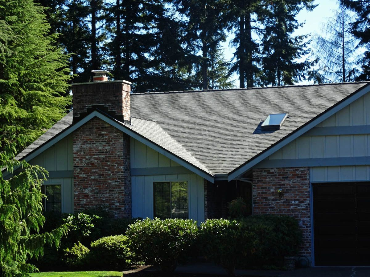 Roofing Contractors, Local Roofing Company, Certified ...