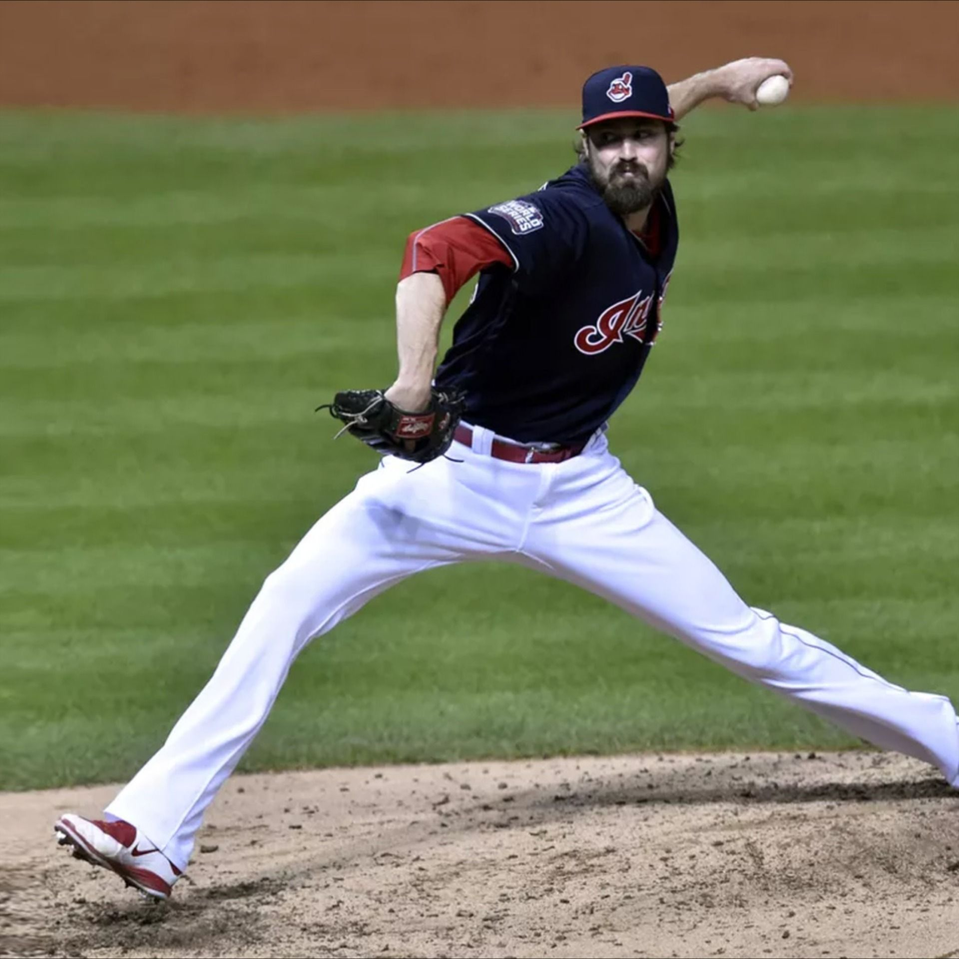 Andrew Miller Pitcher St Louis Cardinals In 2020 Baseball Pitcher Baseball Cardinals