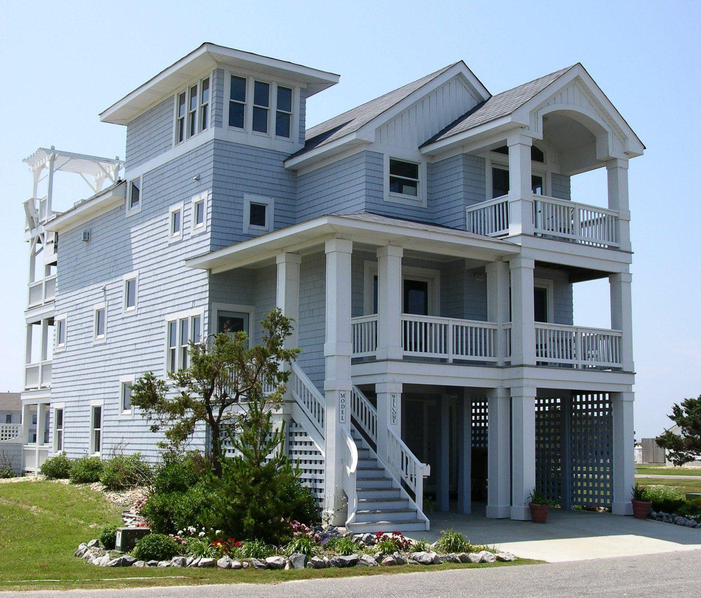 2500 Sq Ft 3000 Sq Ft Florez Design Studios Beach House Floor Plans Beachfront House Coastal House Plans