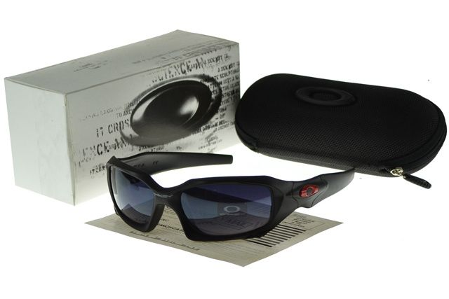 brand new oakley pit boss sunglasses outlet for wholesale.if you locate the  a single you like.just make contact with us and get the footwear.if you  want a ...