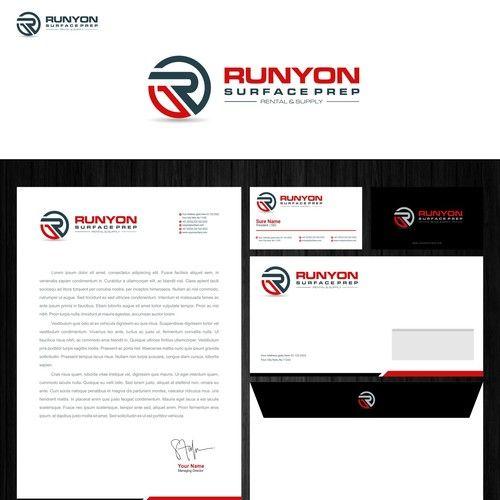 Runyon Surface Prep Rental Supply Runyon Needs You Modern