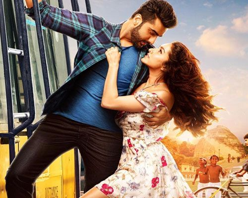 Top 10 best Bollywood songs 2017 list and latest new