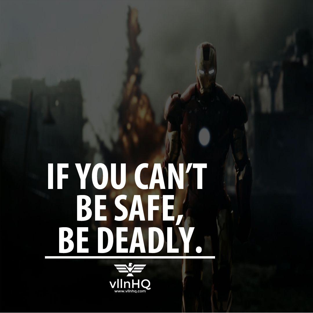 #deadoralive #villainsdontdiejustmultiply #vllnhq