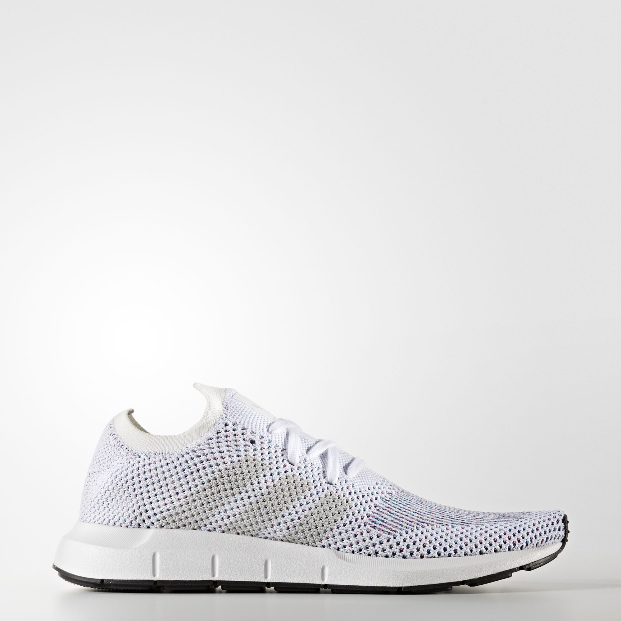 Swift Primeknit Shoes | adidas US