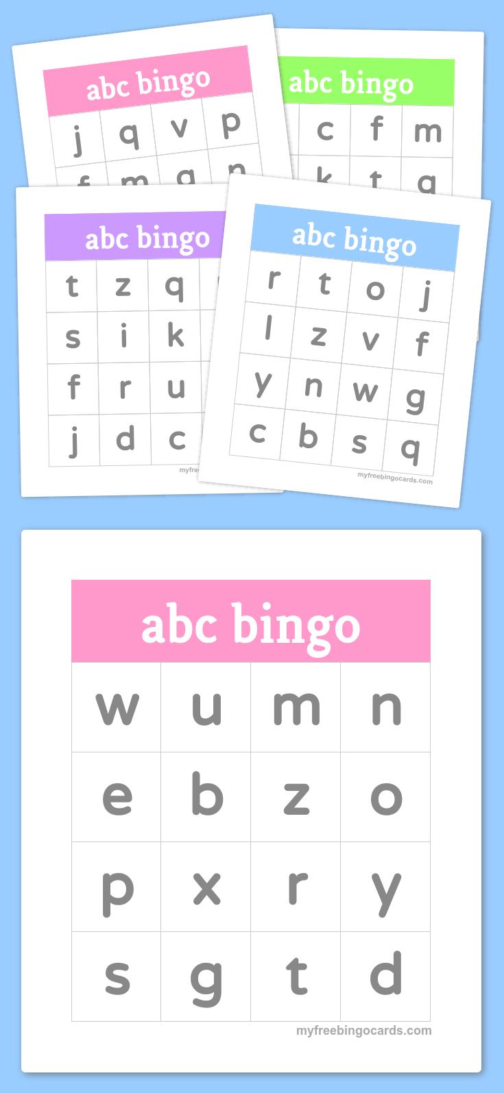aa63343f3cd10018b540f08fc26c98c2 Lower Case Letter A Template on free printable, printable alphabet, alphabet craft,