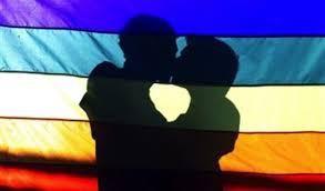 Perché Dire Omofobia Se Posso Dire Stigma Sessuale? A volte i termini che usiamo per riferirci a un determinato fenomeno non sono i più adatti, ma non per questo sono sbagliati... anzi. Buona Lettura  http://psicologiadellavitaquotidiana.com/2015/01/05/perche-dire-omofobia-se-posso-dire-stigma-sessuale/