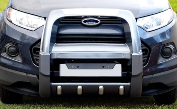 Ecosport Tirsul Design Ford Ecosport Ford Suv Car