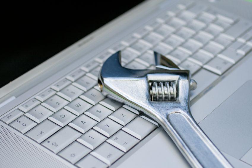 giving tlc to your laptop modern technology pinterest ram rh pinterest es Cell Phone Repair TV Repair