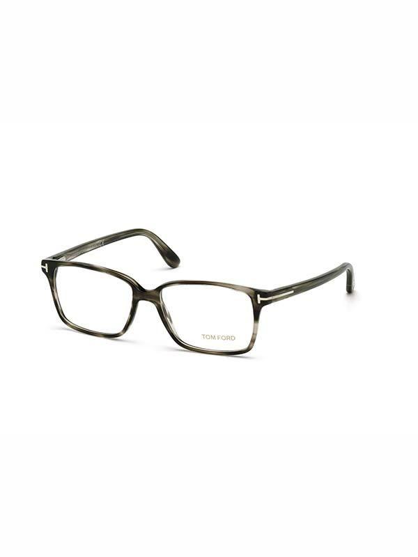 Tom Ford 5311 Colour 020 Brille