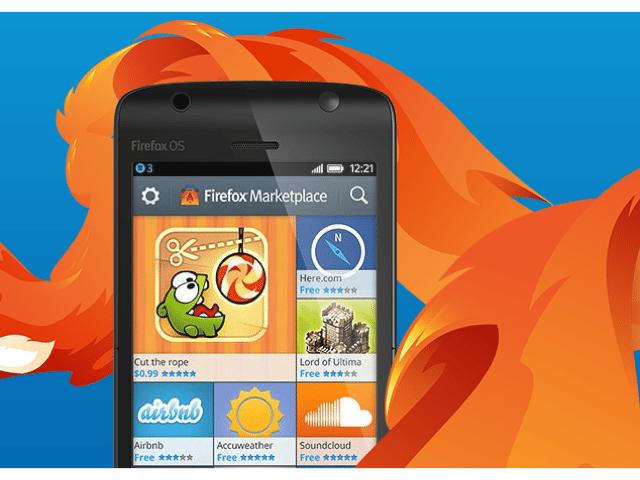 Firefox OS Nedir? | Cihazlar | İşletim sistemi, Android ve Ios