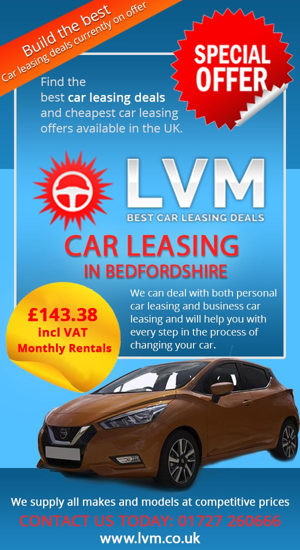 If you take a car on lease you would only be paying a monthly