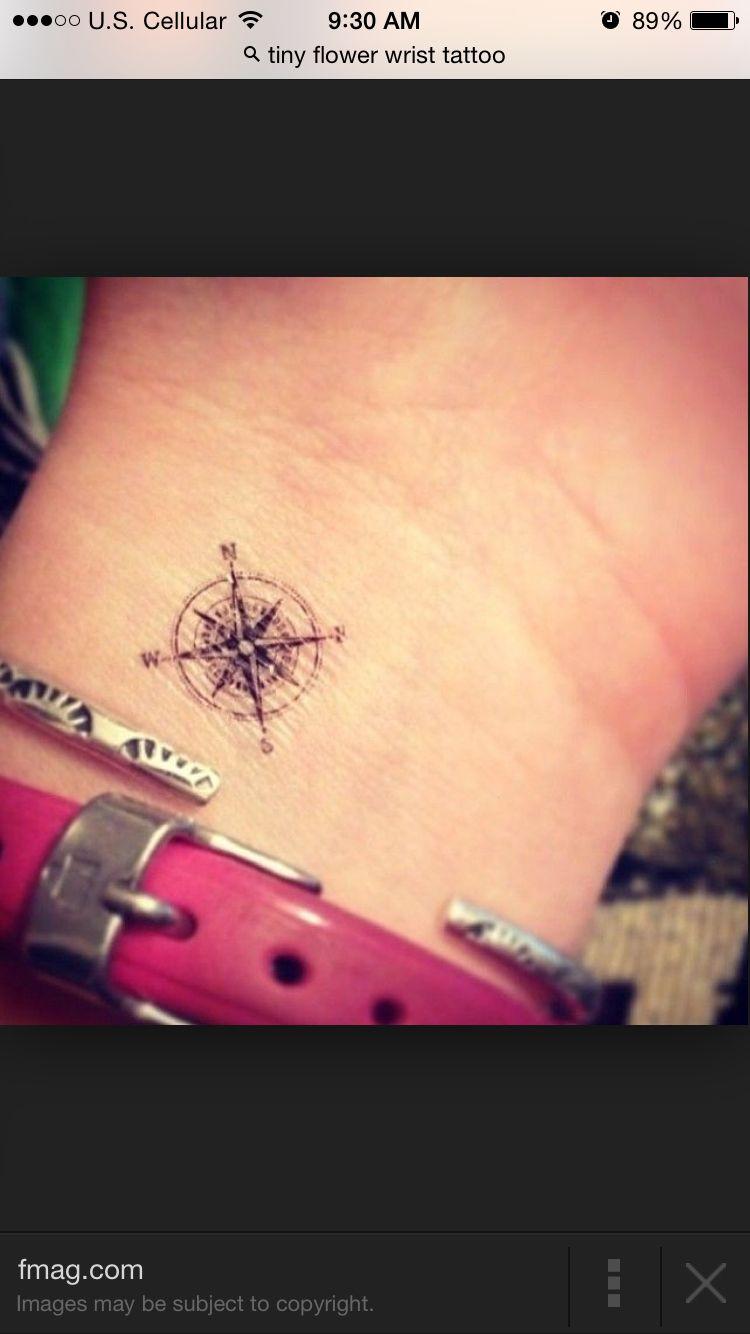 Cute tattoo ideas for the foot tattoo i want  tattoos  pinterest  tattoo tatting and skin art