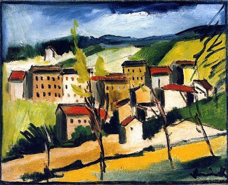 http://3.bp.blogspot.com/-G0QbtBRTDvI/Ury249no6qI/AAAAAAAAoUw/-qsDdv7qD7I/s1600/Maurice+de+Vlaminck+-+Landscape.jpg