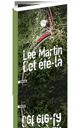 Cet Ete La Lee Martin