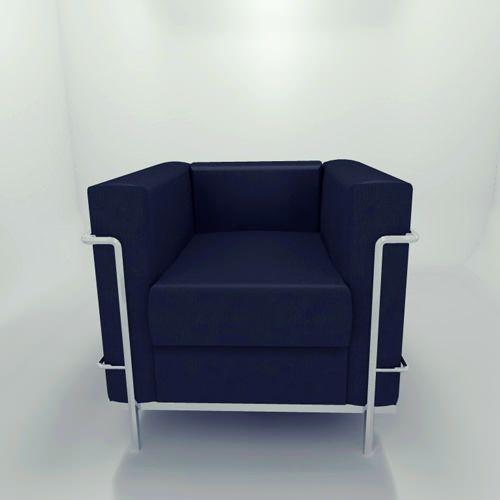 10 cadeiras que revolucionaram o design de mobiliário | Pierre jeanneret
