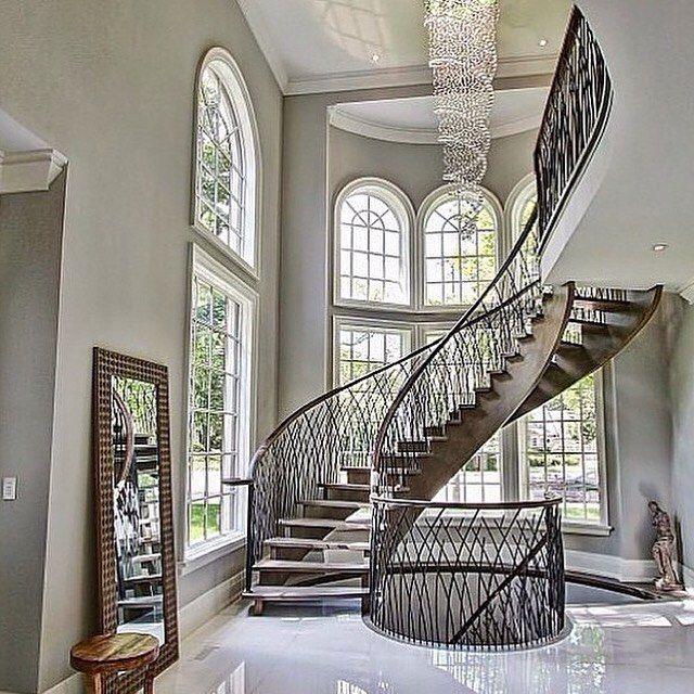 Jamie Foyers Traditional : K fans on facebook showcasing elegant residences™ and