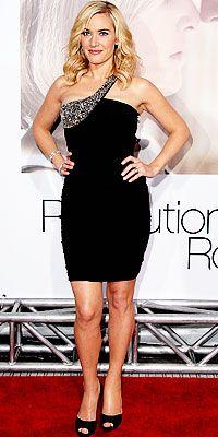http://rrtruefashion.blogspot.com/ RRs True Fashion: Inspiration for Lifes Red Carpet