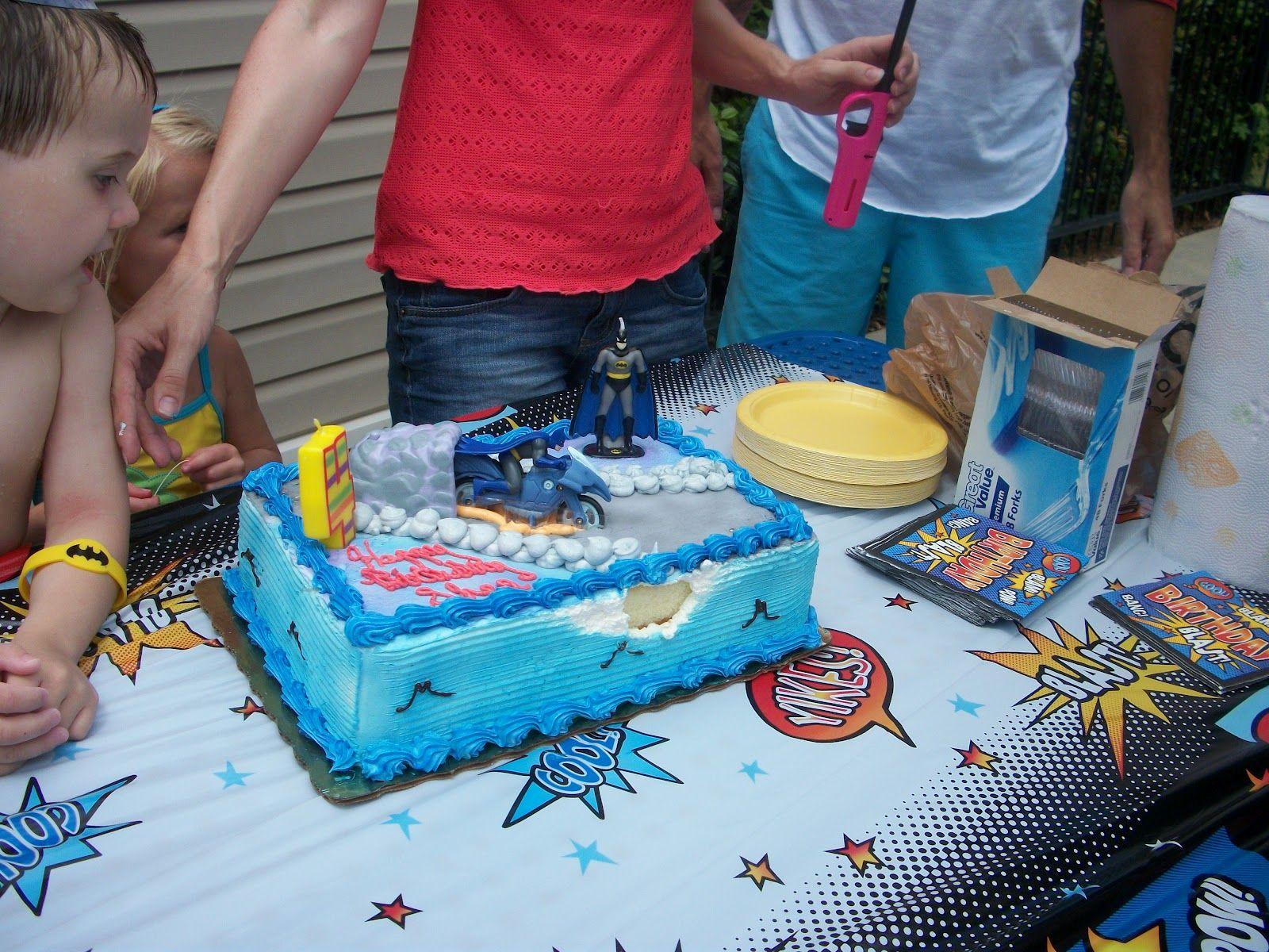 Batman Birthday Cake Walmart httpdrfriedlanderdvmcombatman