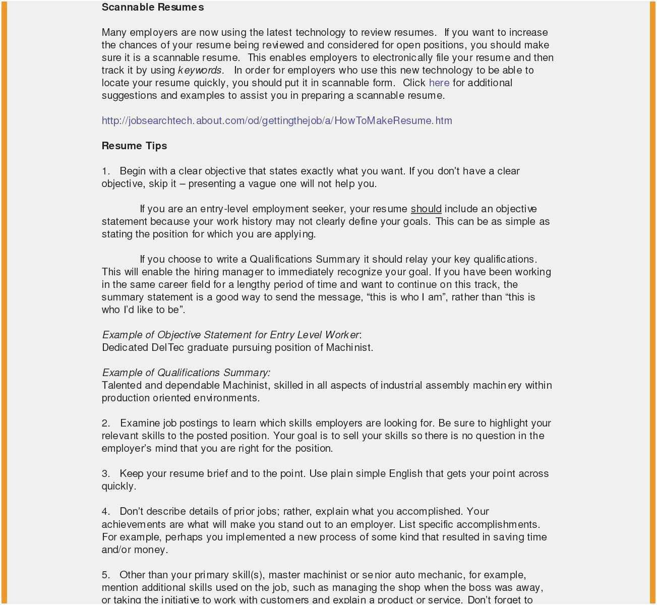 32 Lovely Additional Information On Resume in 2020 Job