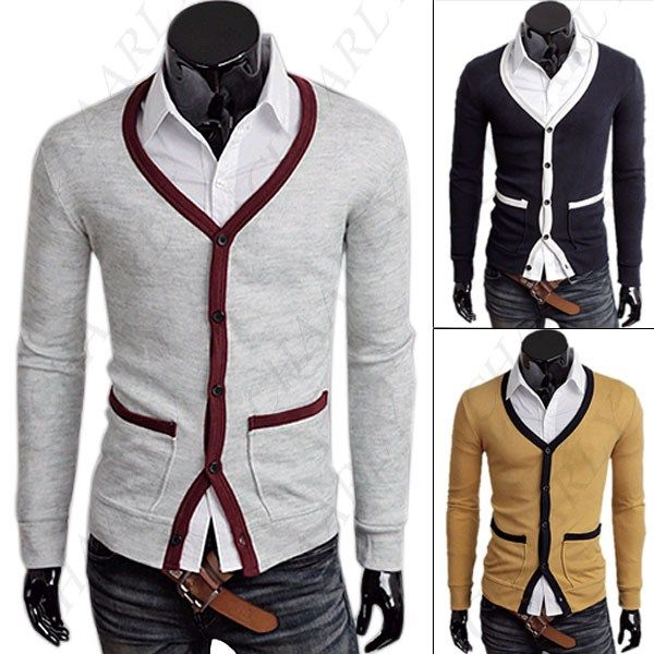 http://www.chaarly.com/hoodies-sweatshirts/69889-vogue-v-neckline-cardigan-sweater-knitwear-knitting-shirt-with-buttons-pockets-for-boy-man.html