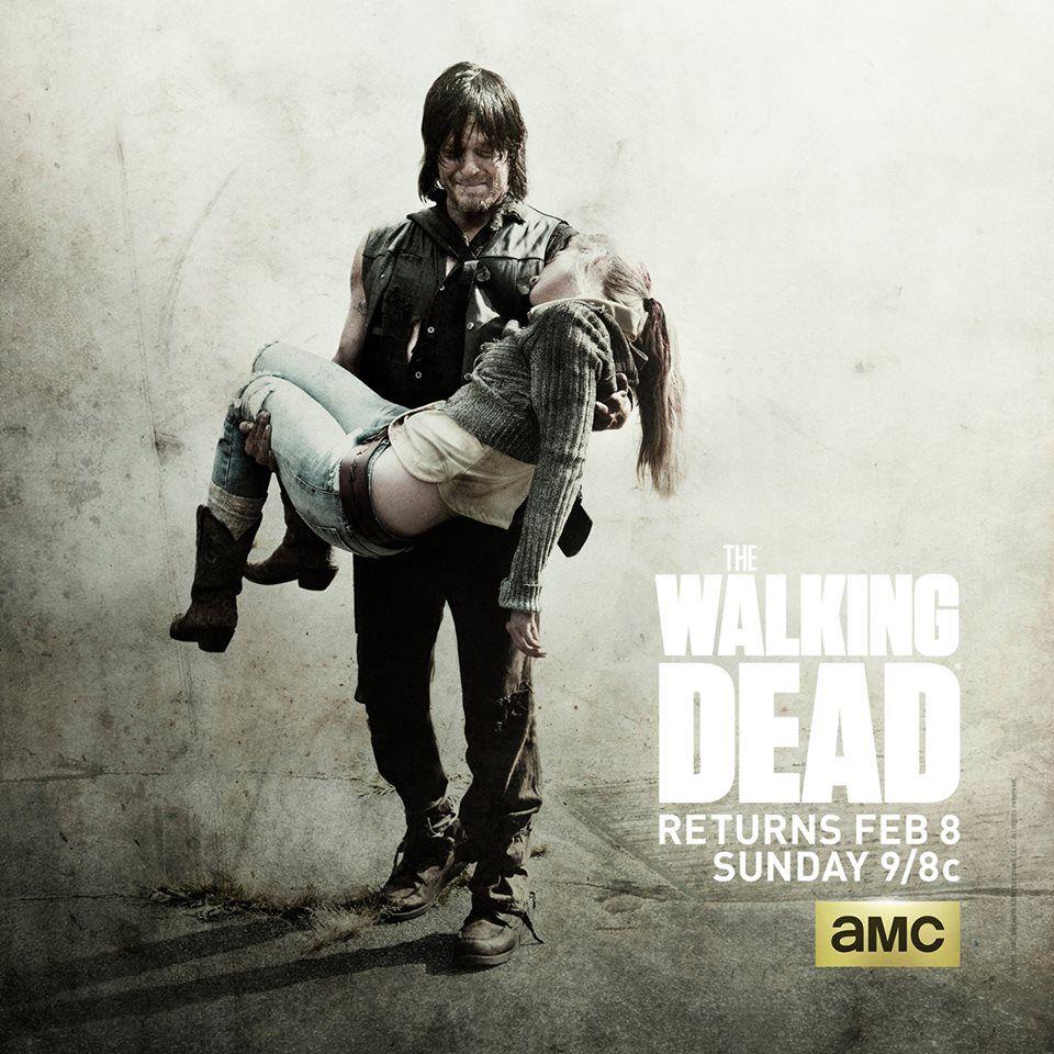 beth dies   walking dead, the walking dead, walking