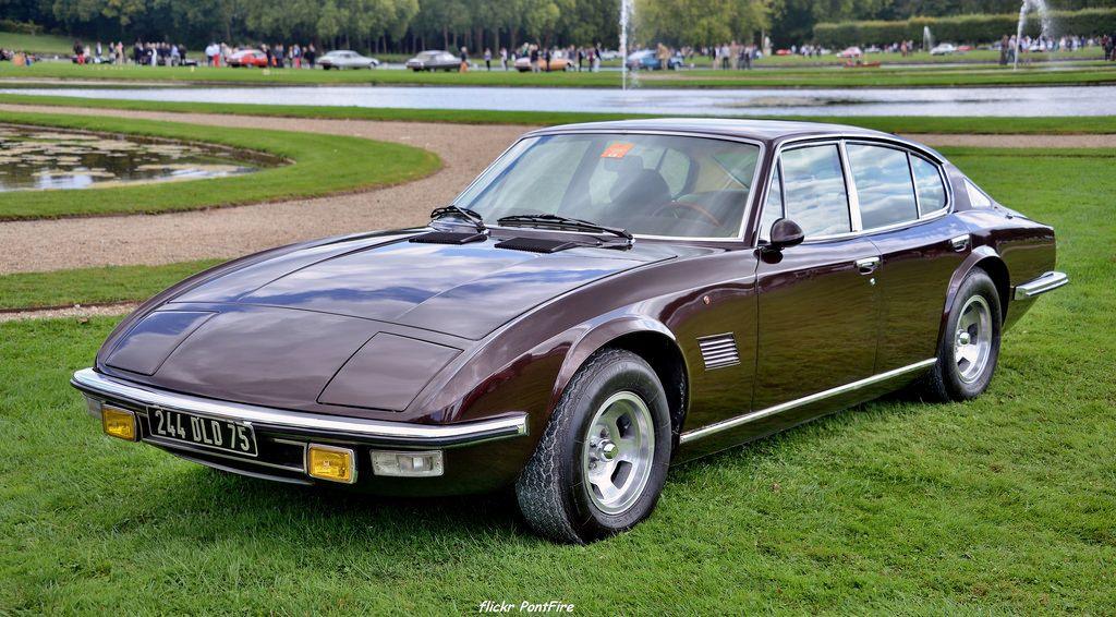 monica 560 voitures classiques voitures et voitures anciennes. Black Bedroom Furniture Sets. Home Design Ideas