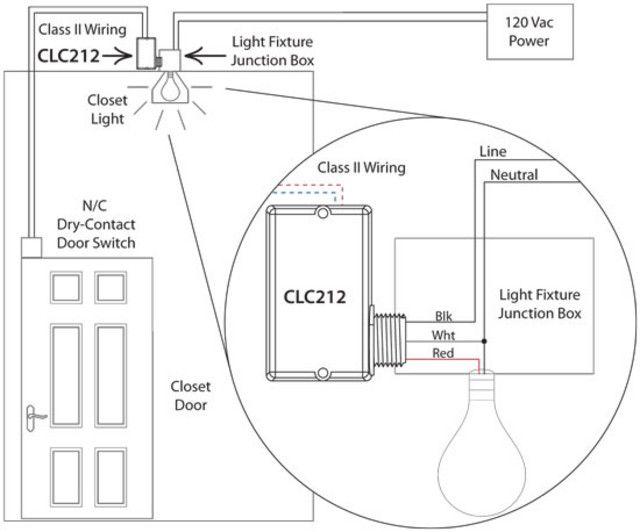 Door Jam Light Switch Diagram Google Search Door Switch Door Jam Light Switch