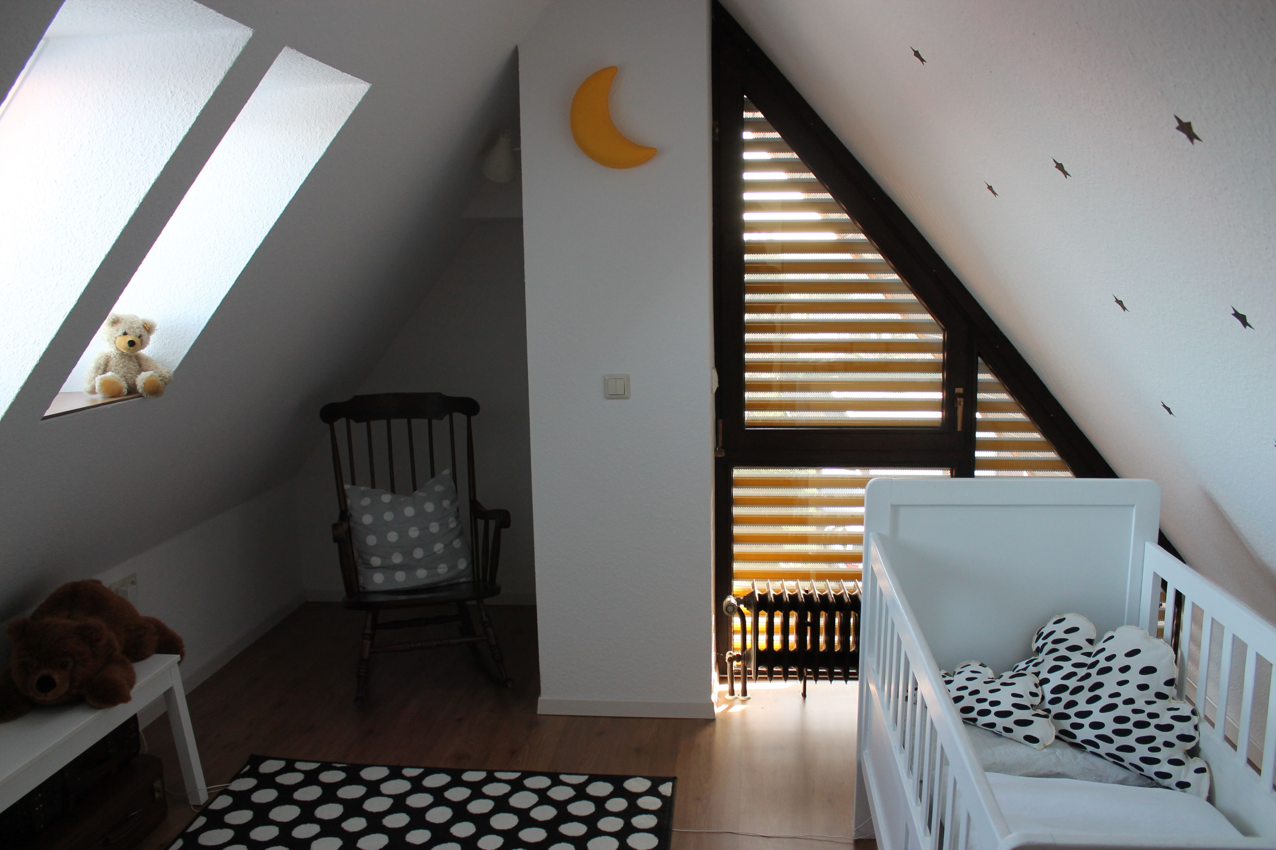 Sleeping room for little boys like a tent precious little souls
