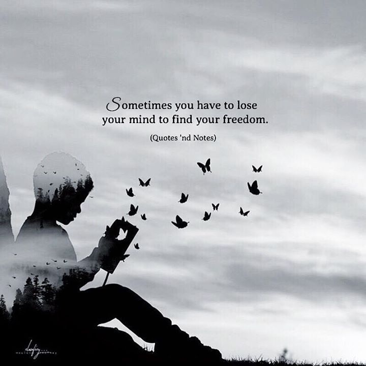 Inspirational Quotes On Freedom: Pin By Yoga Lovers On Yoga Quotes