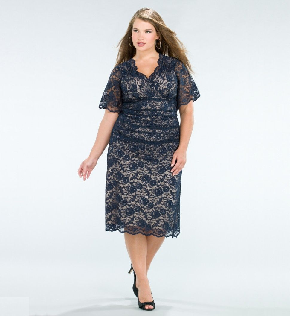 17  images about Plus Size Fashion on Pinterest - For women- Plus ...