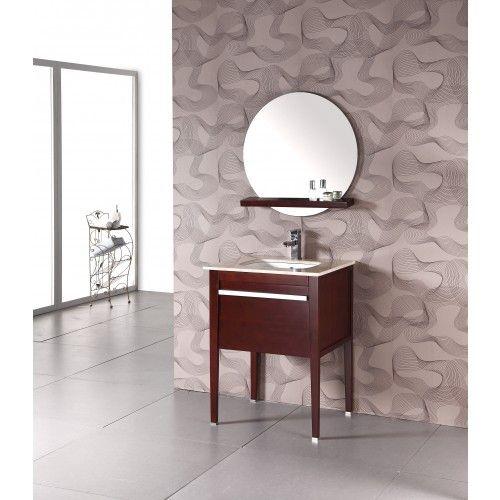 "WA3117 26"" Sink Chest   Kitchen cabinet kings, Online ..."