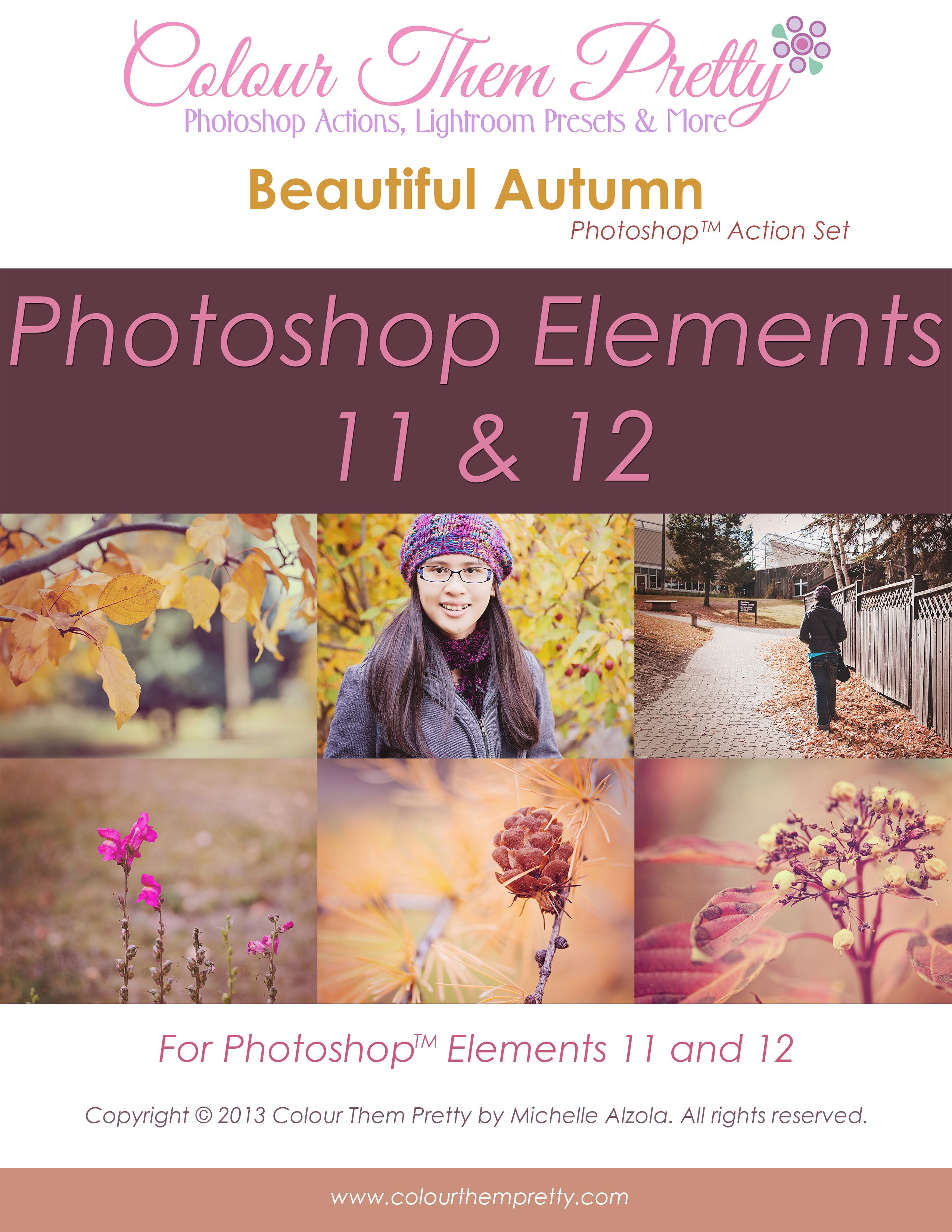 36 photoshop elements actions beautiful autumn pinteres 36 photoshop elements actions beautiful autumn more baditri Gallery