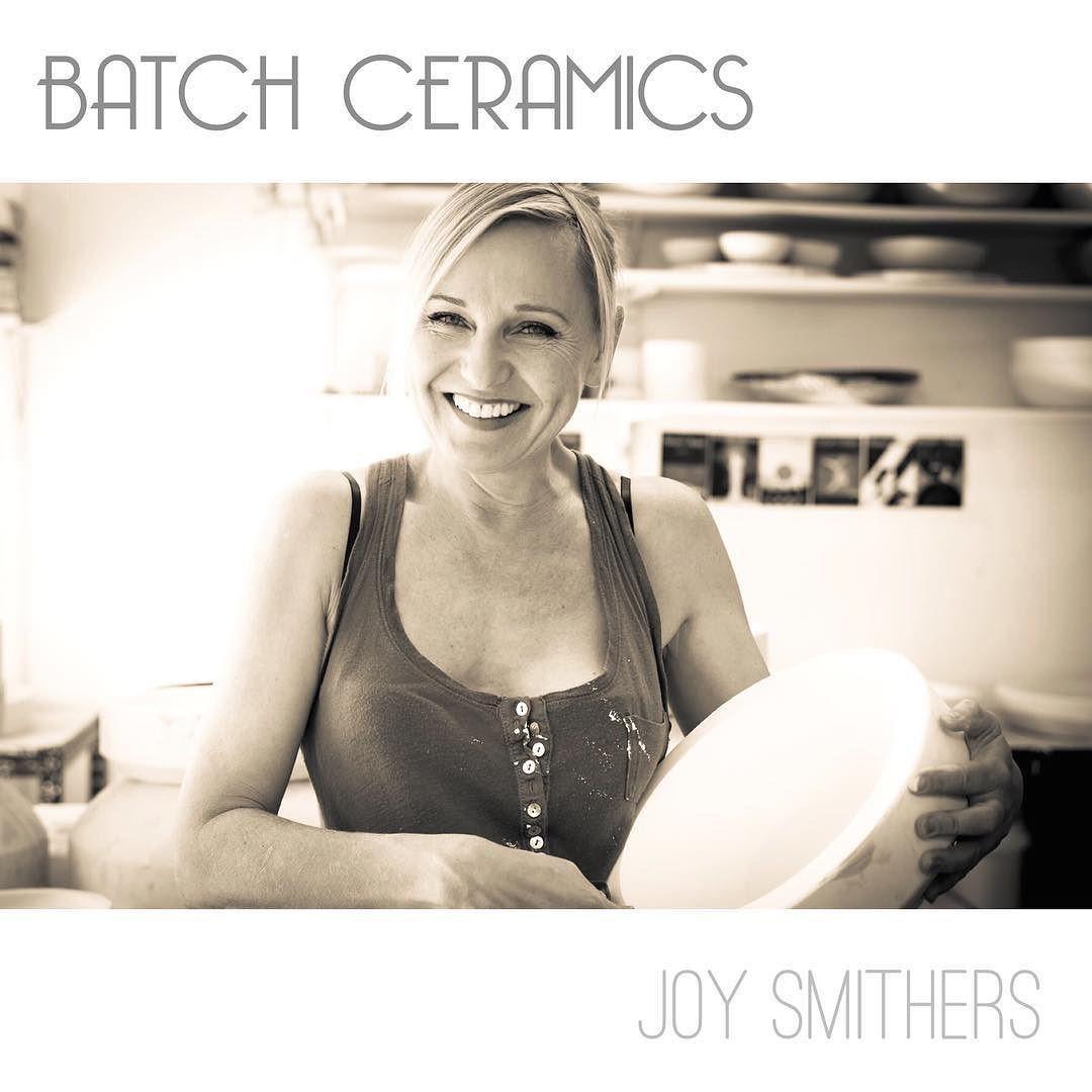 Joy Smithers Nude Photos 8