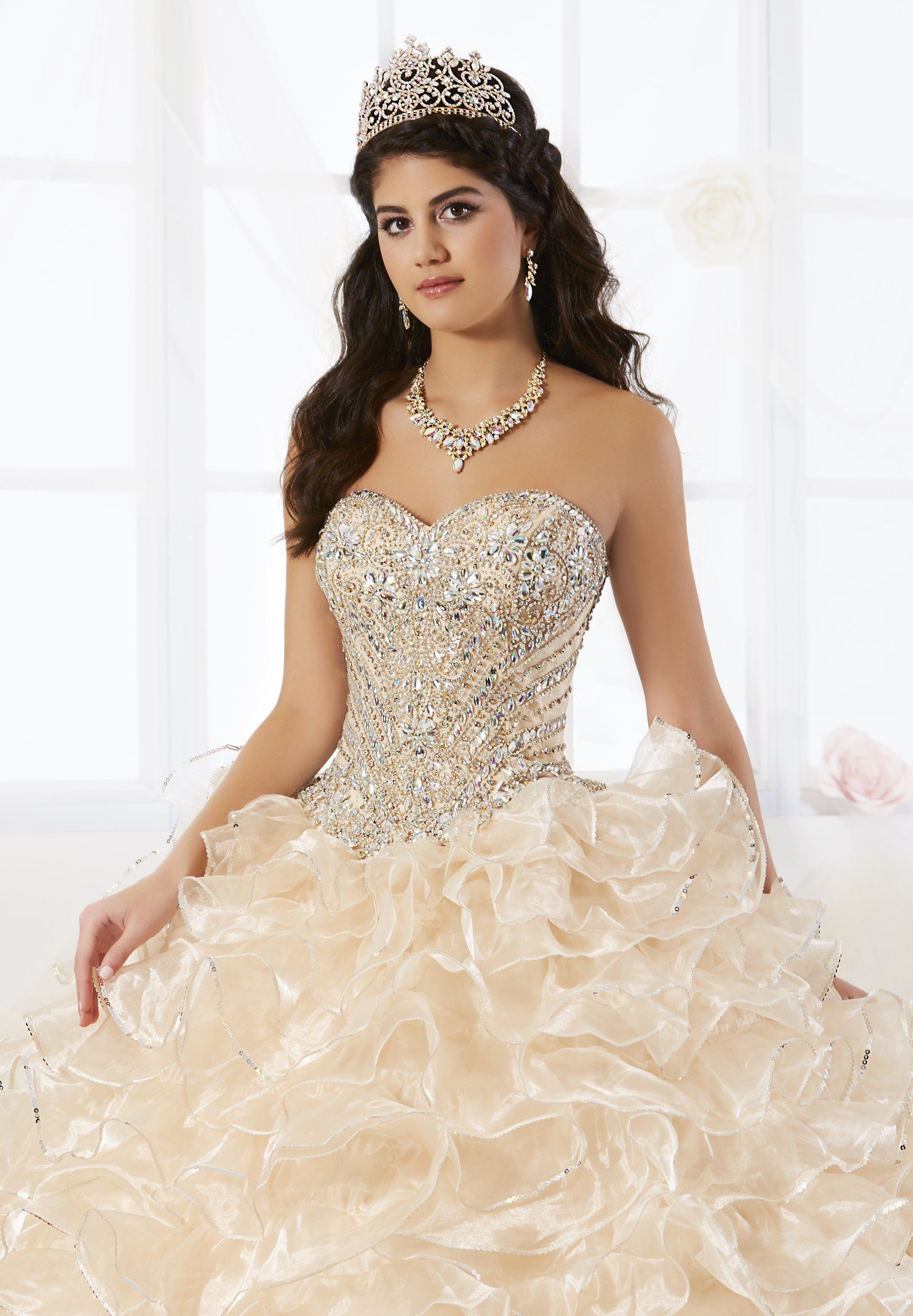 096321e24ff House of Wu Quinceanera Dress Style 26845 -  698 – ABC Fashion