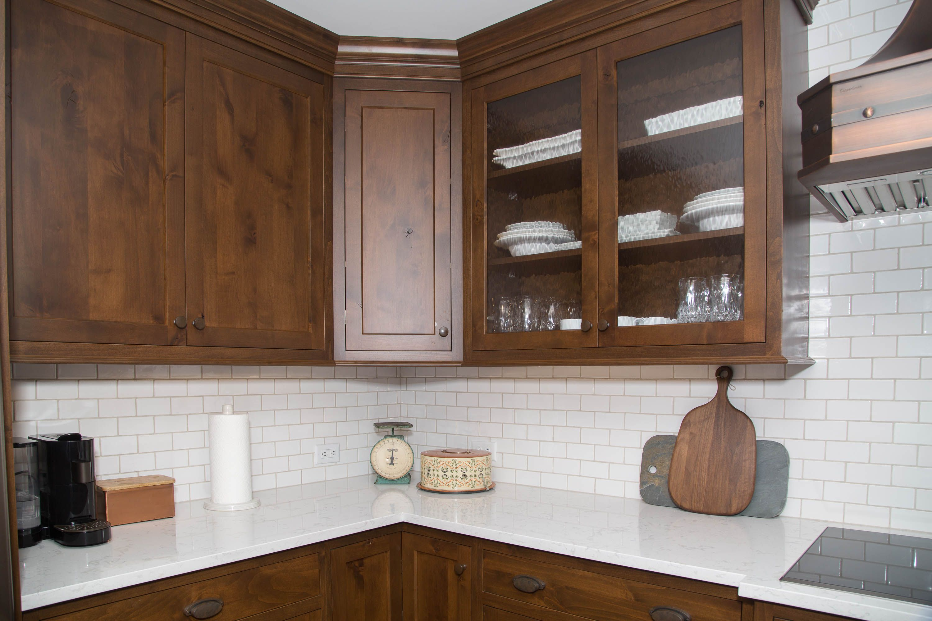 Diagonal Wall Cabinet Wall Cabinet Kitchen Cabinets Cabinet