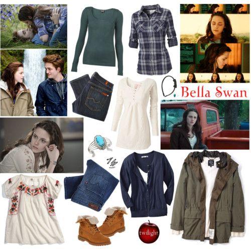 Bella Clothing