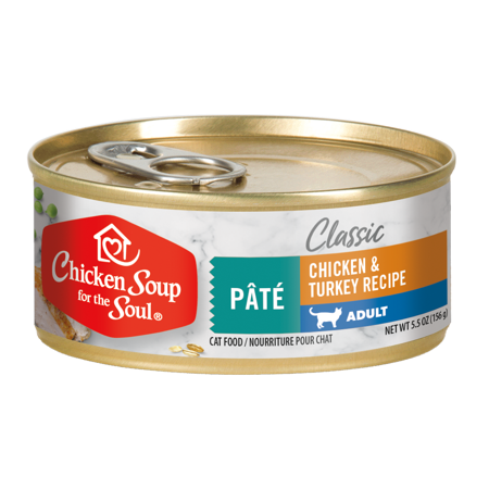 Pets Canned Cat Food Wet Cat Food Cat Food