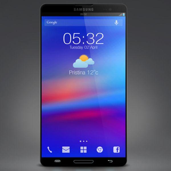 Harga Samsung Galaxy S9 Plus Teknokita Com Muncul Nya Samsung