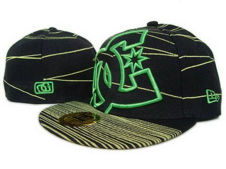 54eda4bb919a7 Cheap DC shoes hats (93) (34572) Wholesale | Wholesale DC shoes hats , sale  $4.9 - www.hatsmalls.com