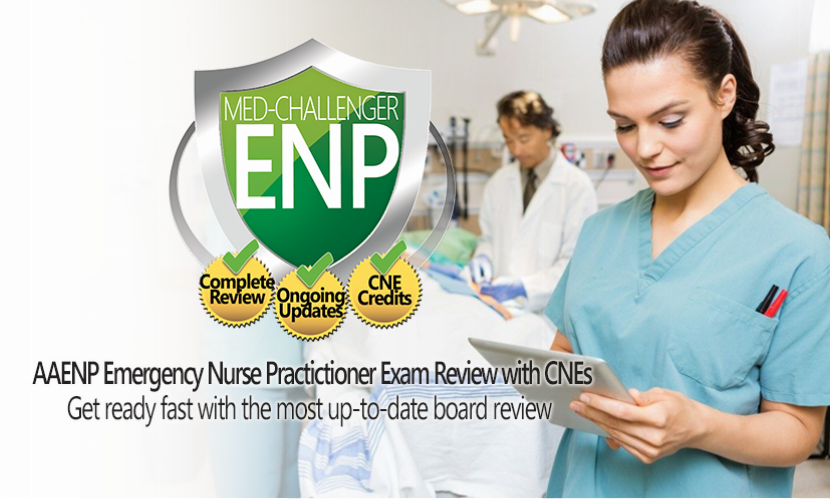 Nurse Training Programmes Nurse Nurses Nursing Realnurse Nursepractitioner Job Hiring N Emergency Nursing Nurse Training International Nursing Jobs