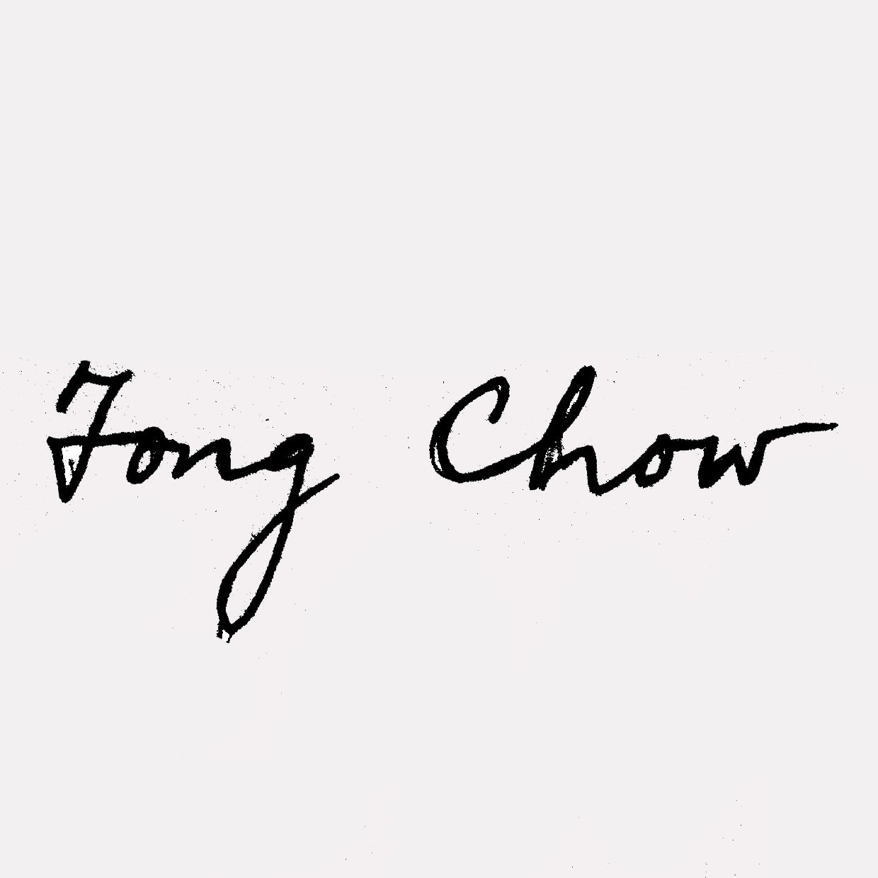 fong chow - Google Search