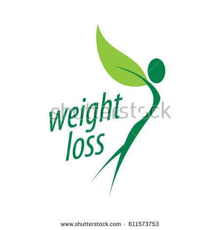 Challenges to help lose belly fat picture 10