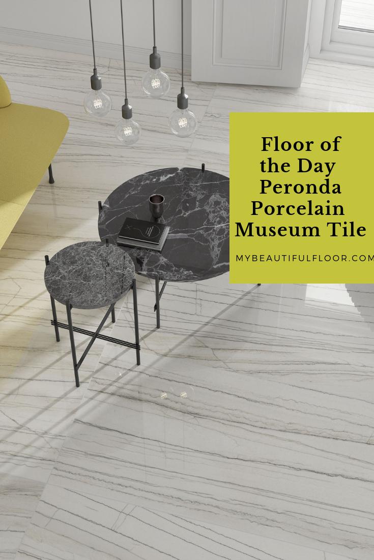 Peronda Porcelain Tile Ceramic Floor Tiles Ceramic Tiles Ceramics