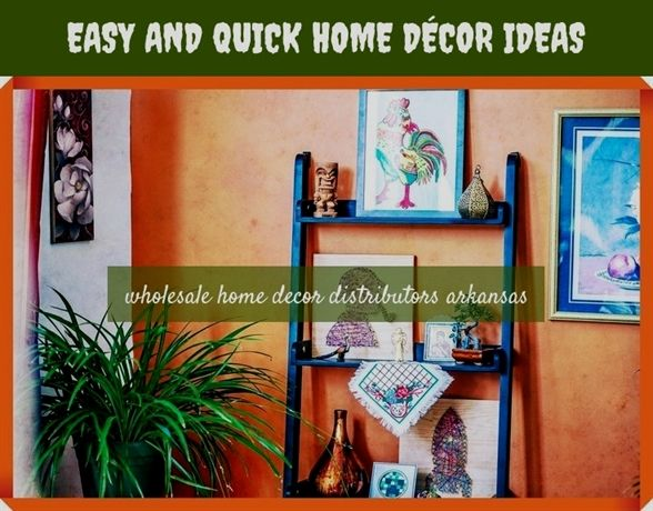 Easy and quick home decor ideas haul decoration pictures gallery also rh pinterest