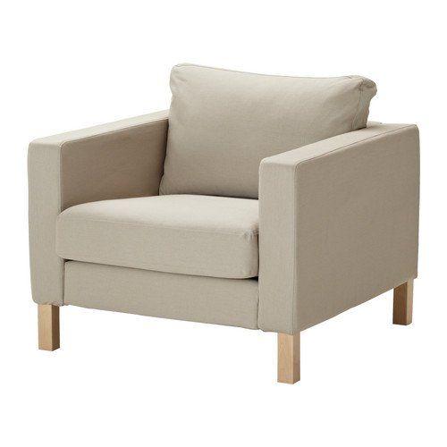 NEWEST MODEL : Modern Single Sofa 655A !!!