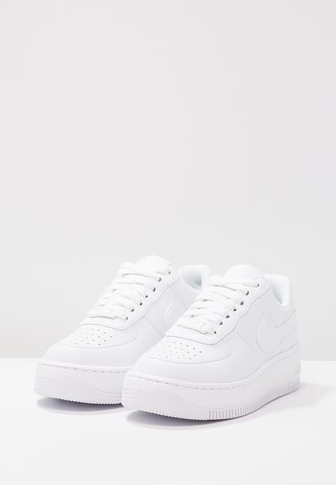 Air Nike 1 Force Chaussures Baskets Upstep Sportswear Lx Prm 92eWEHYDI