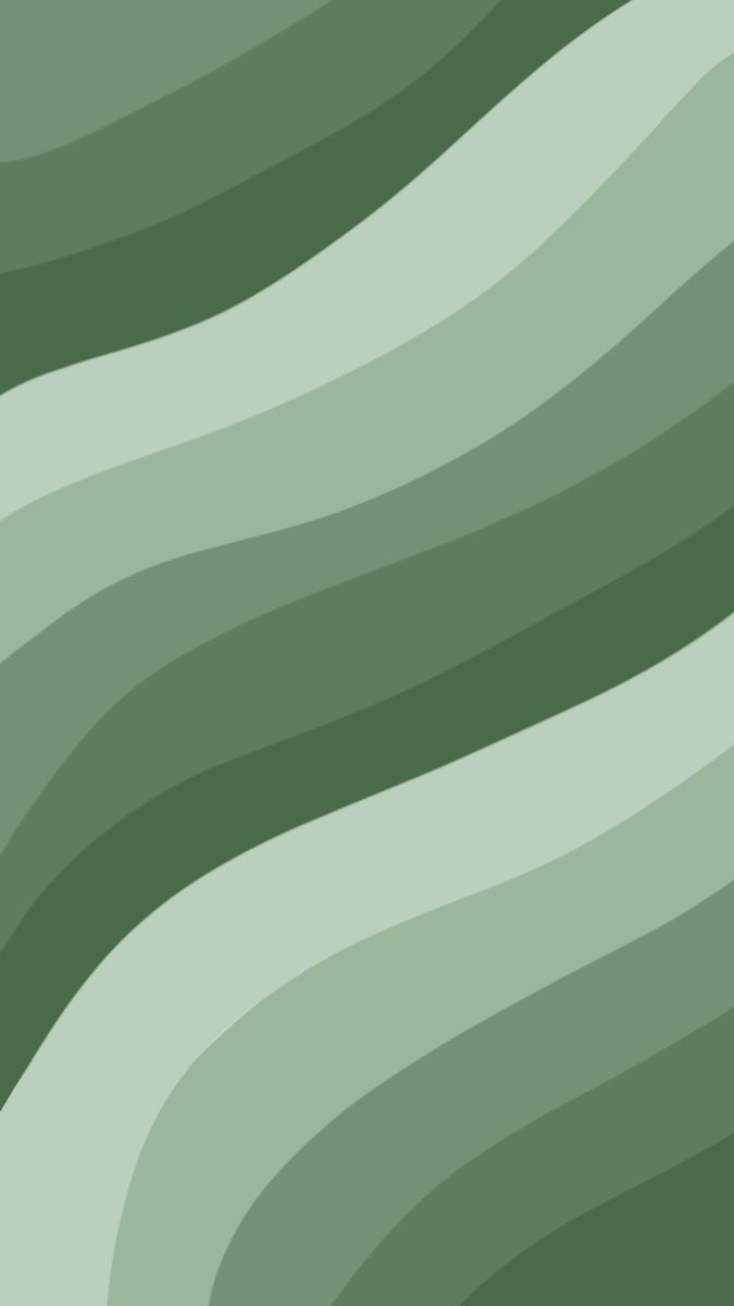 Wallpapers Ig Em 2021 | Pôsteres Abstratos, Imagem De Fundo Para Iphone, Papel De Parede Verde 4C2