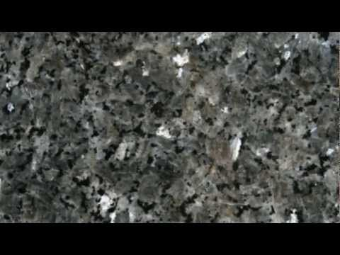 Are granite counter tops emitting radiation and radon gas ... on