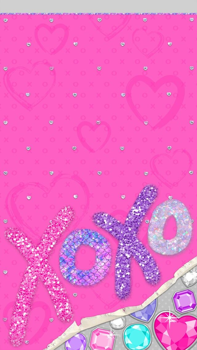 Girly Wallpapers For Android Mobile Styles